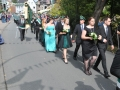 Bundesschuetzenfest_Bad-Westernkotten-B0104_TKU-18092016