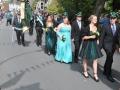 Bundesschuetzenfest_Bad-Westernkotten-B0105_TKU-18092016