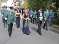 Bundesschuetzenfest_Bad-Westernkotten-B0108_TKU-18092016