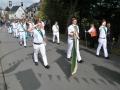 Bundesschuetzenfest_Bad-Westernkotten-B0110_TKU-18092016
