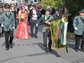 Bundesschuetzenfest_Bad-Westernkotten-B0116_TKU-18092016