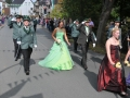 Bundesschuetzenfest_Bad-Westernkotten-B0118_TKU-18092016
