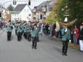 Bundesschuetzenfest_Bad-Westernkotten-B0119_TKU-18092016