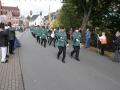 Bundesschuetzenfest_Bad-Westernkotten-B0121_TKU-18092016