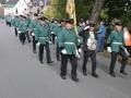 Bundesschuetzenfest_Bad-Westernkotten-B0122_TKU-18092016
