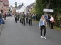 Bundesschuetzenfest_Bad-Westernkotten-B0224_TKU-18092016