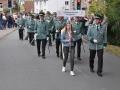 Bundesschuetzenfest_Bad-Westernkotten-B0229_TKU-18092016