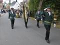 Bundesschuetzenfest_Bad-Westernkotten-B0232_TKU-18092016