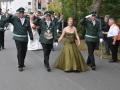 Bundesschuetzenfest_Bad-Westernkotten-B0233_TKU-18092016