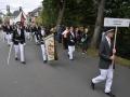 Bundesschuetzenfest_Bad-Westernkotten-B0235_TKU-18092016
