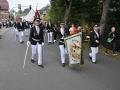 Bundesschuetzenfest_Bad-Westernkotten-B0236_TKU-18092016
