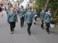 Bundesschuetzenfest_Bad-Westernkotten-B0240_TKU-18092016