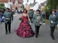 Bundesschuetzenfest_Bad-Westernkotten-B0241_TKU-18092016