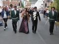 Bundesschuetzenfest_Bad-Westernkotten-B0268_TKU-18092016