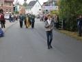 Bundesschuetzenfest_Bad-Westernkotten-B0269_TKU-18092016