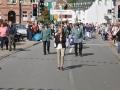 Bundesschuetzenfest_Bad-Westernkotten-B0417_TKU-18092016
