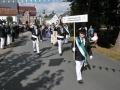 Bundesschuetzenfest_Bad-Westernkotten-B0422_TKU-18092016