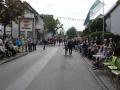 Bundesschuetzenfest_Bad-Westernkotten-B0004_TKU-18092016
