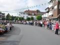 Bundesschuetzenfest_Bad-Westernkotten-B0009_TKU-18092016