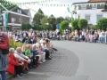 Bundesschuetzenfest_Bad-Westernkotten-B0011_TKU-18092016
