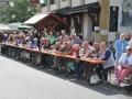 Bundesschuetzenfest_Bad-Westernkotten-B0012_TKU-18092016
