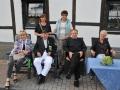 Bundesschuetzenfest_Bad-Westernkotten-B0014_TKU-18092016