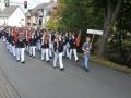 Bundesschuetzenfest_Bad-Westernkotten-B0018_TKU-18092016