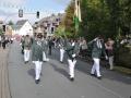 Bundesschuetzenfest_Bad-Westernkotten-B0020_TKU-18092016