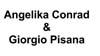 Angelika Conrad-Giorgio Pisana100x75premium
