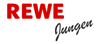 REWE_Jungen100x75