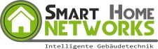 Smart_Home_Networks_225_150
