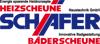 schaefer_haustechnik100x75