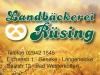 Bäckerei Rüsing_100_75