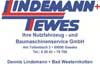 Logo_Lindemann100x67