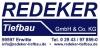 Redeker_100_75