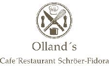 Olland225x150