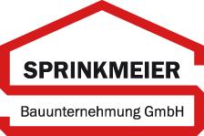 Sprinkmeier_Logo.cdr