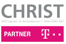 T-Mobile_Christ225x150