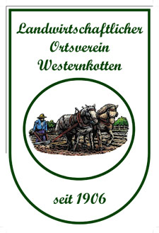 Wappen_Landwirte225