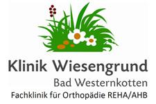 wiesengrund225x150