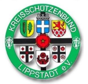 Kreisschützenbund Lippstadt e.V.