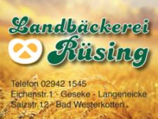 Bäckerei Rüsing_2