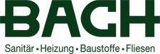 Logo_BACH_SHBF_gruen