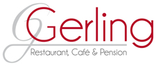 Gerling-Logo-2012.cdr