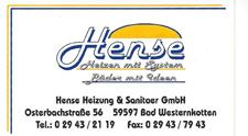 Heizung_Hense225