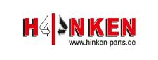 Hinken_225_86