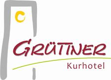 Kurhotel_Gueüttner225