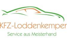 Loddenkemper_225_150
