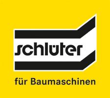 Schlueter-Baumaschinen225x100