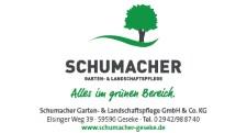 Schumacher_225_150